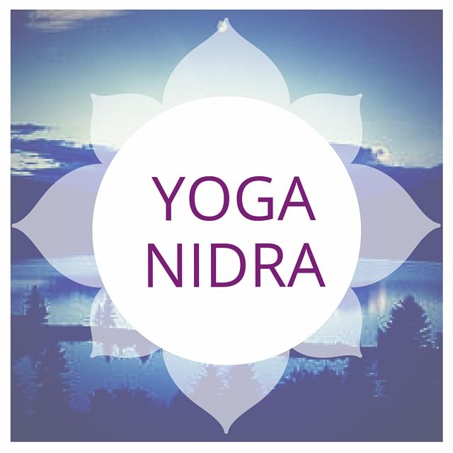 Image result for yoga nidra