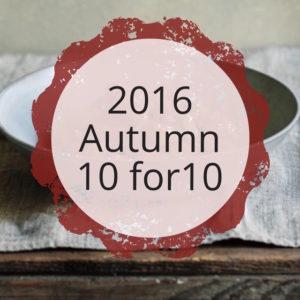 2016-autumn-cleanse