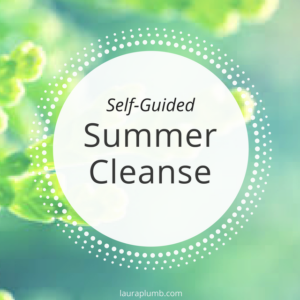 self-guided-summer-cleanse-4