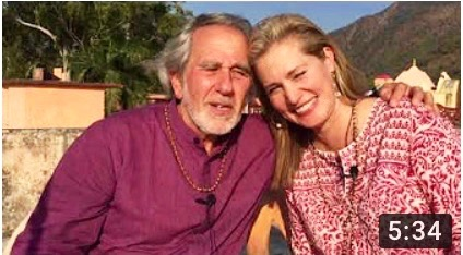 Oh Be Joyful with Dr. Bruce Lipton