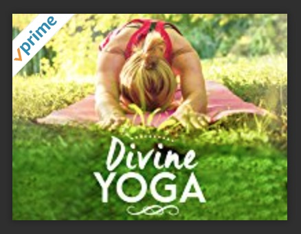 Preview The Divine Yoga Series