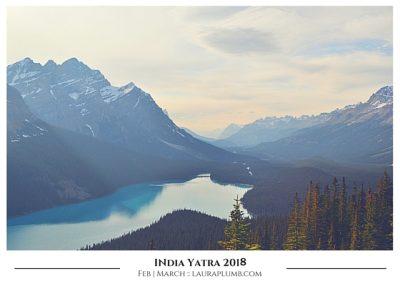 India Yatra