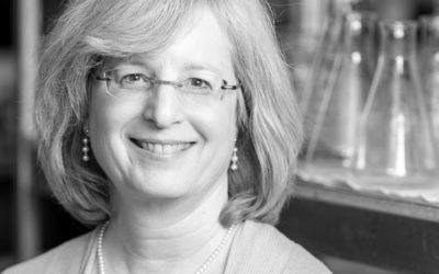 Ayurveda Talks #6: Professor Diana Lurie